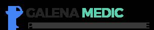 Zubotehnicka oprema | Medicinska oprema | Stomatoloska oprema