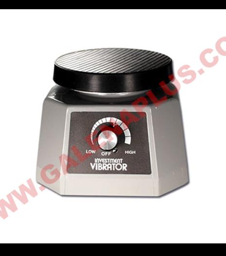 vibrator za kivete